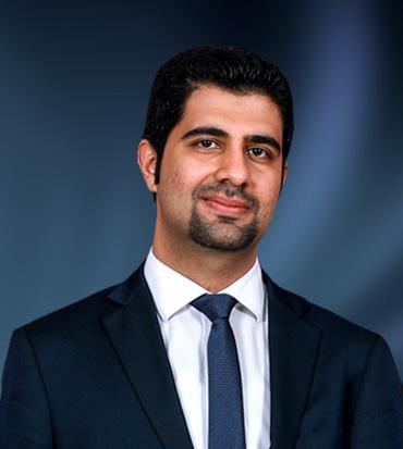 عباس عباسی زاد